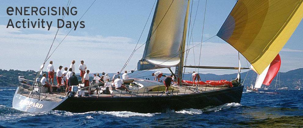 sailing32norm