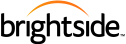 Brightside Group Plc logo