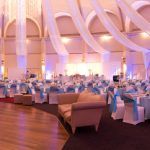 all about event planning