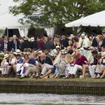 henley regatta events