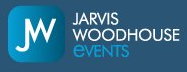 Jarvis Woodhouse Events