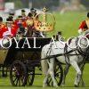 royal ascot vip hospitality